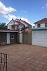двухэтажный дом, 205 кв. м, ракушечник (ракушняк). Продажа в Царском Селе 2 (Одесская обл.) фото 1