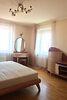 двухэтажный дом, 205 кв. м, ракушечник (ракушняк). Продажа в Царском Селе 2 (Одесская обл.) фото 2