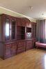 двухэтажный дом, 205 кв. м, ракушечник (ракушняк). Продажа в Царском Селе 2 (Одесская обл.) фото 3