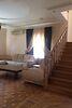 двухэтажный дом, 205 кв. м, ракушечник (ракушняк). Продажа в Царском Селе 2 (Одесская обл.) фото 4