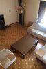 двухэтажный дом, 205 кв. м, ракушечник (ракушняк). Продажа в Царском Селе 2 (Одесская обл.) фото 5