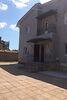 двухэтажный дом, 205 кв. м, ракушечник (ракушняк). Продажа в Царском Селе 2 (Одесская обл.) фото 6
