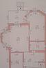 двухэтажный дом с садом, 200 кв. м, ракушечник (ракушняк). Продажа в Царском Селе 2 (Одесская обл.) фото 2