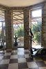 двухэтажный дом с садом, 200 кв. м, ракушечник (ракушняк). Продажа в Царском Селе 2 (Одесская обл.) фото 1
