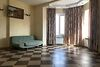 двухэтажный дом с садом, 200 кв. м, ракушечник (ракушняк). Продажа в Царском Селе 2 (Одесская обл.) фото 4