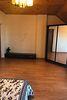 двухэтажный дом с садом, 200 кв. м, ракушечник (ракушняк). Продажа в Царском Селе 2 (Одесская обл.) фото 5