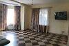 двухэтажный дом с садом, 200 кв. м, ракушечник (ракушняк). Продажа в Царском Селе 2 (Одесская обл.) фото 7