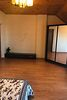 двухэтажный дом с садом, 200 кв. м, ракушечник (ракушняк). Продажа в Царском Селе 2 (Одесская обл.) фото 8