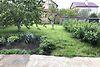 двухэтажный дом с садом, 255 кв. м, блочно-кирпичный. Продажа в Царском Селе 2 (Одесская обл.) фото 3