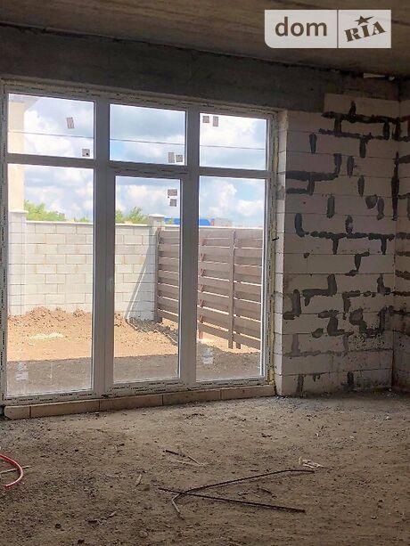 двухэтажный дом без мебели, 120 кв. м, газобетон. Продажа в Царском Селе 2 (Одесская обл.) фото 1