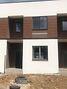 двухэтажный дом без мебели, 120 кв. м, газобетон. Продажа в Царском Селе 2 (Одесская обл.) фото 3