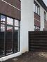 двухэтажный дом без мебели, 120 кв. м, газобетон. Продажа в Царском Селе 2 (Одесская обл.) фото 4