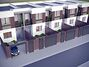 двухэтажный дом без мебели, 120 кв. м, газобетон. Продажа в Царском Селе 2 (Одесская обл.) фото 6