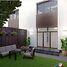 двухэтажный дом без мебели, 120 кв. м, газобетон. Продажа в Царском Селе 2 (Одесская обл.) фото 8