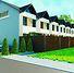 двухэтажный дом с садом, 93 кв. м, газобетон. Продажа в Царском Селе 2 (Одесская обл.) фото 2