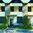 двухэтажный дом с садом, 93 кв. м, газобетон. Продажа в Царском Селе 2 (Одесская обл.) фото 1