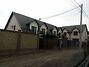 двухэтажный дом, 99 кв. м, кирпич. Продажа в Царском Селе 2 (Одесская обл.) фото 2