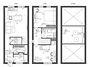 двухэтажный дом, 99 кв. м, кирпич. Продажа в Царском Селе 2 (Одесская обл.) фото 4