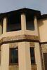 двухэтажный дом, 140 кв. м, кирпич. Продажа в Царском Селе 2 (Одесская обл.) фото 2