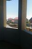 двухэтажный дом, 140 кв. м, кирпич. Продажа в Царском Селе 2 (Одесская обл.) фото 3