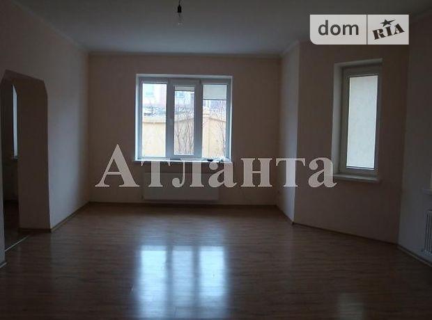 Продаж будинку, 125м², Одеса, р‑н.Царське Село 2