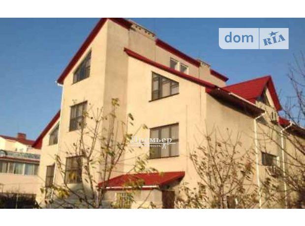 одноэтажный дом, 634 кв. м, кирпич. Продажа в Царском Селе (Одесская обл.) фото 1