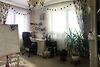 триповерховий будинок з каміном, 359 кв. м, керамзітобетон. Продаж в Одесі, район Царське Село фото 3