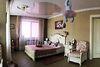 триповерховий будинок з каміном, 359 кв. м, керамзітобетон. Продаж в Одесі, район Царське Село фото 4
