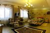 триповерховий будинок з каміном, 359 кв. м, керамзітобетон. Продаж в Одесі, район Царське Село фото 5