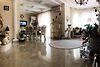 триповерховий будинок з каміном, 359 кв. м, керамзітобетон. Продаж в Одесі, район Царське Село фото 1