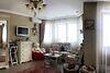 триповерховий будинок з каміном, 359 кв. м, керамзітобетон. Продаж в Одесі, район Царське Село фото 6