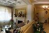 триповерховий будинок з каміном, 359 кв. м, керамзітобетон. Продаж в Одесі, район Царське Село фото 8