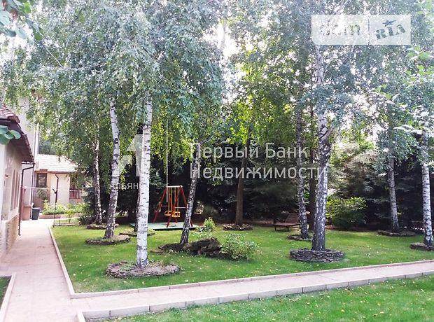Продаж будинку, 470м², Одеса, р‑н.Царське Село, Вишневая