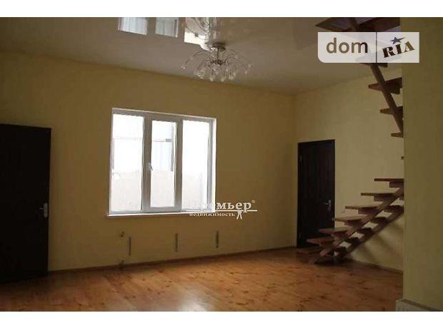 двухэтажный дом, 220 кв. м, кирпич. Продажа в Царском Селе (Одесская обл.) фото 1