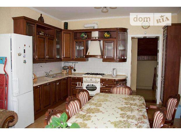 двухэтажный дом, 280 кв. м, кирпич. Продажа в Царском Селе (Одесская обл.) фото 1