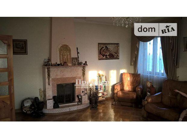 двухэтажный дом, 250 кв. м, кирпич. Продажа в Царском Селе (Одесская обл.) фото 1