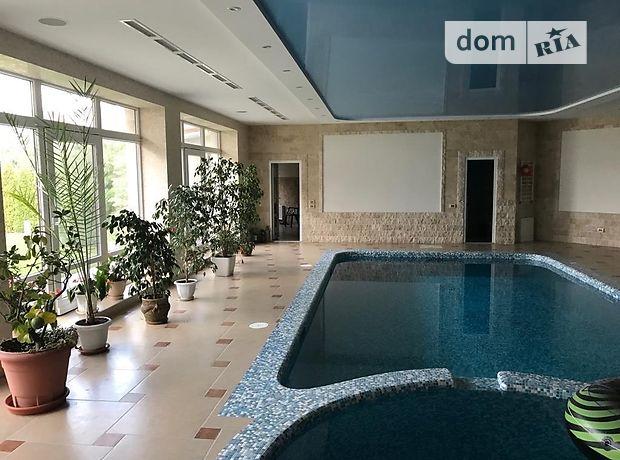 двухэтажный дом с камином, 530 кв. м, кирпич. Продажа в Царском Селе (Одесская обл.) фото 1