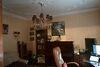 двоповерховий будинок, 200 кв. м, кирпич. Продаж в Одесі, район Центр фото 1