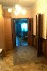 двоповерховий будинок, 200 кв. м, кирпич. Продаж в Одесі, район Центр фото 2
