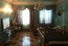 двоповерховий будинок, 200 кв. м, кирпич. Продаж в Одесі, район Центр фото 3