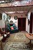 двоповерховий будинок, 200 кв. м, кирпич. Продаж в Одесі, район Центр фото 4