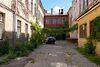 двоповерховий будинок, 1468 кв. м, цегла. Продаж в Одесі, район Центр фото 2