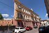 двоповерховий будинок, 1468 кв. м, цегла. Продаж в Одесі, район Центр фото 3