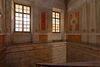 двоповерховий будинок, 1468 кв. м, цегла. Продаж в Одесі, район Центр фото 5