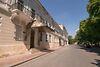 двоповерховий будинок, 1468 кв. м, цегла. Продаж в Одесі, район Центр фото 6