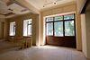 двоповерховий будинок, 1468 кв. м, цегла. Продаж в Одесі, район Центр фото 7