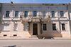 двоповерховий будинок, 1468 кв. м, цегла. Продаж в Одесі, район Центр фото 1