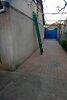 двоповерховий будинок, 130 кв. м, кирпич. Продаж в Одесі, район Центр фото 2