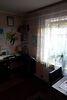 двоповерховий будинок, 130 кв. м, кирпич. Продаж в Одесі, район Центр фото 4