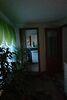 двоповерховий будинок, 130 кв. м, кирпич. Продаж в Одесі, район Центр фото 7